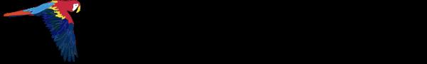 Malešovský papoušek